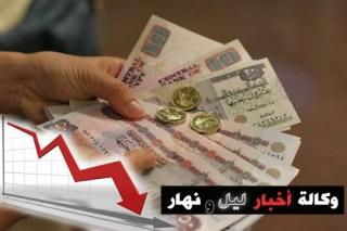 Mesir mengalami krisis ekonomi yang sangat parah pasca kudeta militer (twsela)