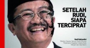 Cover Majalah Tempo Edisi 18 Agustus 2013. (store.tempo.co)