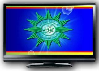 TV Muhammadiyah (inet)