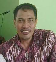 Iptu Muhammad Daud, anggota Intelkam Polda Sulselbar yang tewas ditembak orang tak dikenal (Foto: detik)