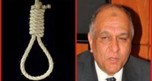 Hakim Said Yusuf Shabri (al-mashhad.com)
