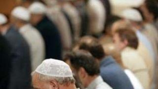 Ilustrasi (www.akhbaralaalam.net)