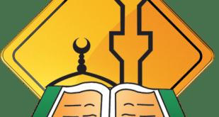 Lambang Jamaah Anshar Sunnah Al-Muhammadiyah (watantoday.net)
