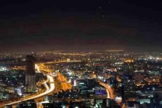 Tel Aviv (islammemo)