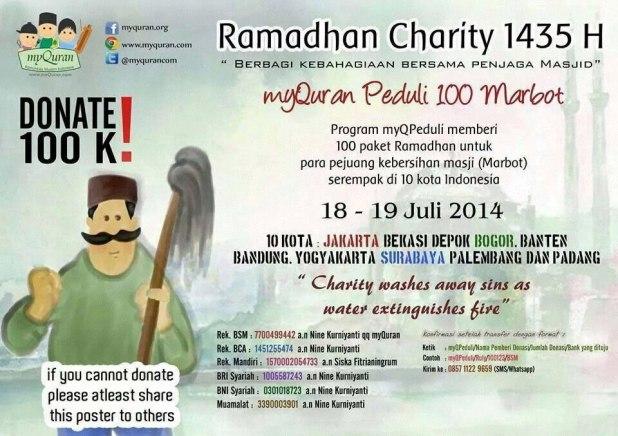 agenda-umat-ramadhan-charity-1435-H