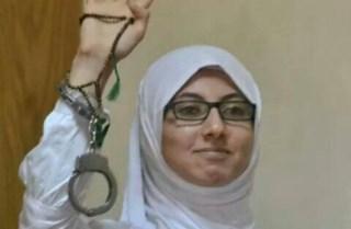 Karimah El-Serafi (Rassd)