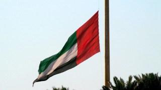 Bendera Uni Emirat Arab (arabic.rt.com)