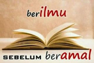 Ilustrasi. (halidayanti.blogspot.com)