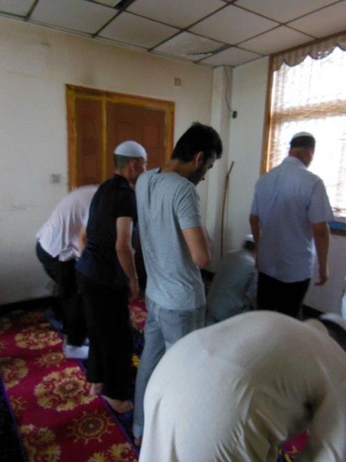 kado-syawal-islam-di-shanghai-02-01