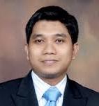 Hendro Wibowo, Ketua Bidang Riset dan Pengembangan Dewan Pengurus Pusat Forum Pemuda Bangun Negeri FPBN (Risbang DPP FPBN).  (republik menulis)