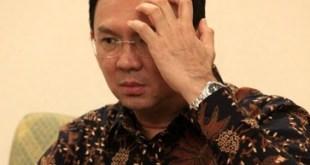 Wakil Gubernur DKI Jakarta, Basuki Thahaja Purnama alias Ahok. (tempo)
