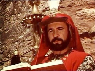 Sultan Murad IV (inet)
