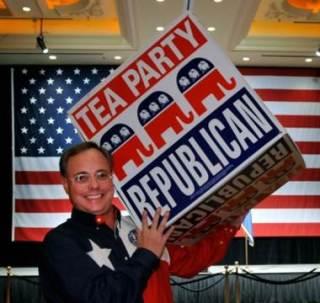 Kemenangan Partai Republik dalam Pileg AS (islammemo.cc)