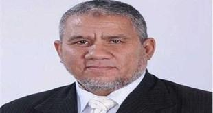 Muhammad Filahadji. (egyptwindow.net)