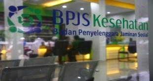 MUI menilai sistem premi hingga pengelolaan dana peserta BPJS Kesehatan tidak sesuai syariah. (monitorday.com)