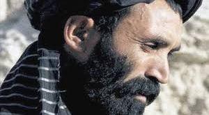 mullah Omar. (roayahnews.com)