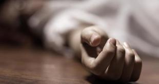 Komnas PA menemukan fakta baru dibalik meninggalnya Siswa SDN 07 Kebayoran Lama Utara  ditangan teman sekelasnya. (tribunnews.com)