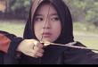 Screenshoot Tausiyah Cinta (spesial)