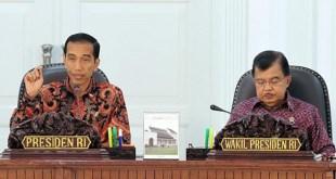 Faktor ekonomi masih mendominasi munculnya ketidakpuasan publik - terhadap kinerja pemerintahan Jokowi (jpnn.com)