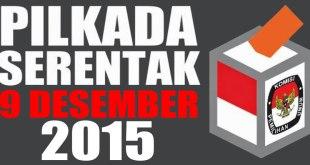 Pilkada serentak 2015 (inet). (kpud-madinakab.go.id)