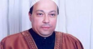Moanes Younes. (al-quds)