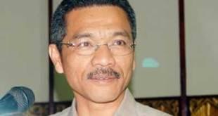 Gamawan Fauzi, Mendagri (riaupos.com)