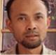 Muhamad Fauzi