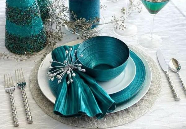 decoracion-en-azul6