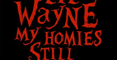 lil-wayne-my-homies-still-big-sean-single-cover