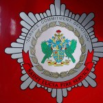 More Trouble Brewing At Fire Service (St Lucia)