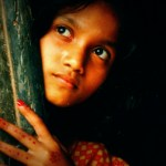Caribbean Child brides worry UNFPA : 29% of girls married before 18