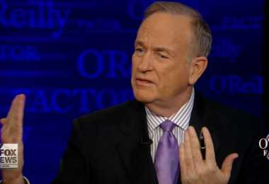 bill-oreilly-gay-marriage-opponents-only-argument-is-thumping-the-bible