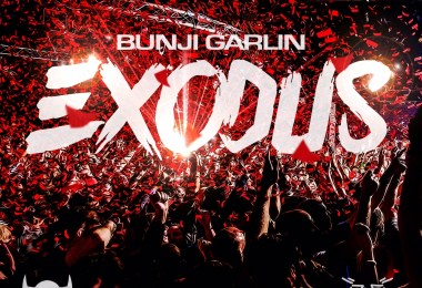 Bunji-Garlin-Exodus-ARTWORK