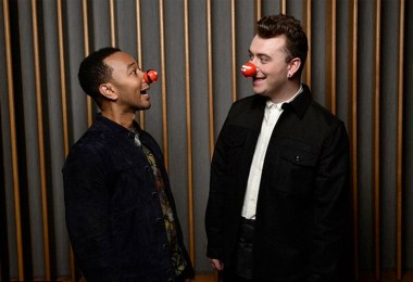 sam-smith-featuring-john-legend-lay-me-down-7