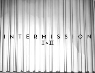 Trey Songz surprises Fans with EP: Intermission II