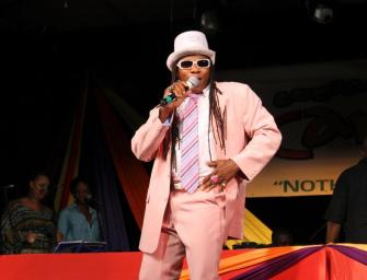 Is St Lucian Calypso at the Brink? Is it DEAD? Listen to what Lucians had to SAY! | Shocking!