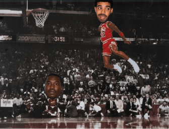 Drake unleashes 2 Diss Records on Meek Mill | Is Meek Mill done?
