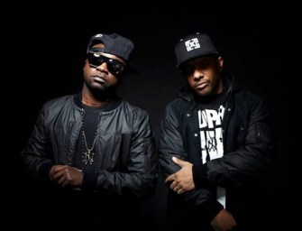 WATCH this Mobb Deep Documentary | The Infamous