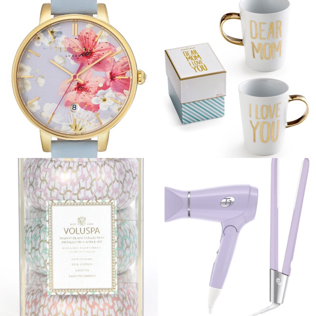 Mother's Day 2017 Must-Buys!