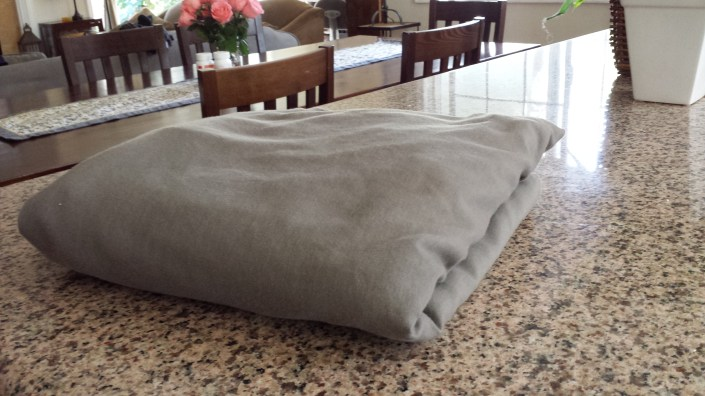 20150306_fitted sheet