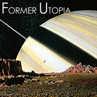 Former Utopia - Collapsar
