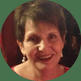 Sharon Hartnett