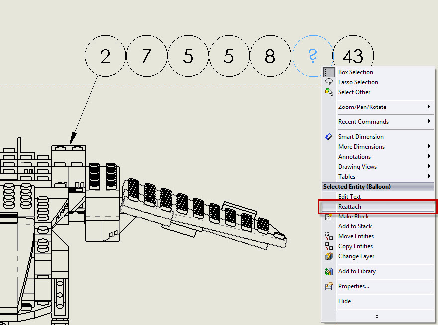 SolidWorks 2014 What's New – Chapter 10: Drawings and Detailing