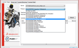 What's New in SolidWorks 2015 – Chapter 4: Installation