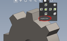 What's New in SolidWorks 2015 – Chapter 10: eDrawings