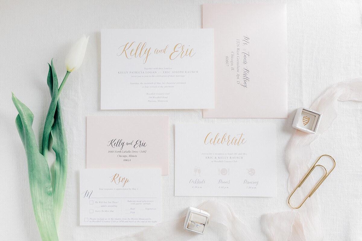 Fullsize Of Photo Wedding Invitations