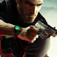 Splinter Cell: Conviction Holds Court Tuesday