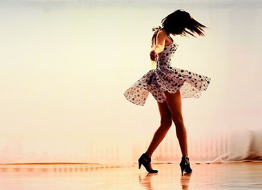 dance classes in madrid for solo students