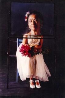 Margalit Oved