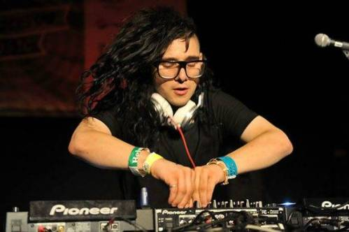 Skrillex Picks The Winners Of His Latest Play Remix Contest